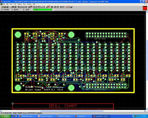 orcad layout free download download orcad 10 5 full crack cho win 7