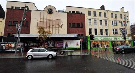 best bid site 5m price tag as five bid for cork capitol cinema