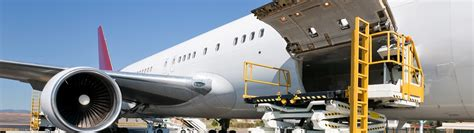 our air freight solutions rhenus belgium
