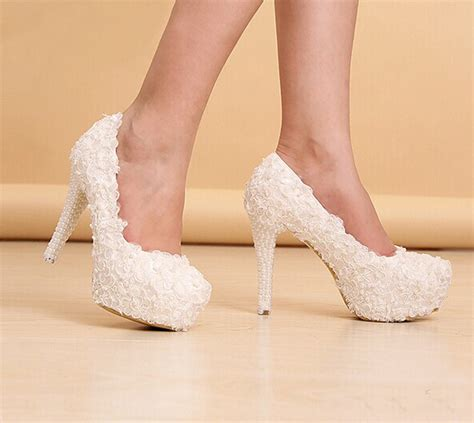 most comfortable heels for wedding comfortable wedding shoes wedges flat and low heel