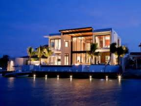 Home gt ideas gt beautiful beach houses design and architects