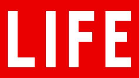 logo for biography file life magazine logo svg wikipedia