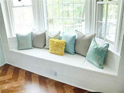 bay window bench cushions 11 best best window seat cushions images on pinterest