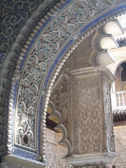 moorish architecture 1000 images about moorish architecture on pinterest