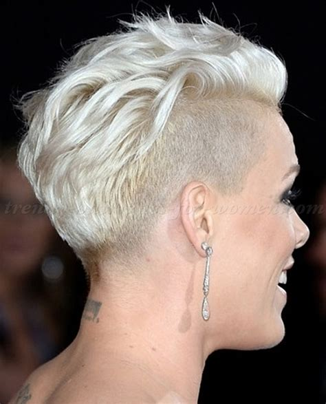 faux hawk hairstyles for women over 40 short undercut hairstyles for women memes