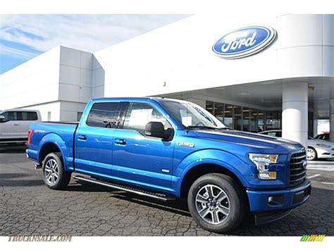 truck ford blue 100 truck ford blue 2017 ford f 150 raptor canadian