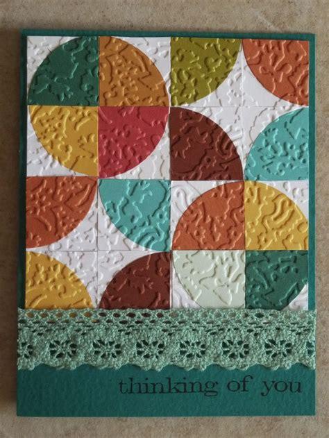 Handmade Quilt Patterns - 17 beste afbeeldingen quilt cards op
