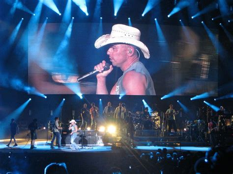 Keg In The Closet Lyrics by 1000 Images About Kenny Chesney On