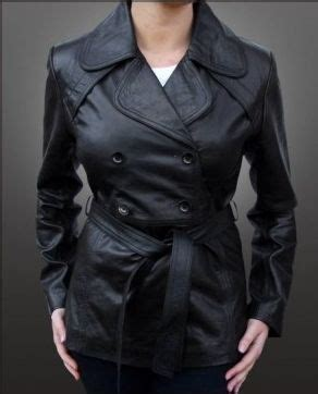 Jacket Kulit Wanita Slimfit For Leather Semi Model Jas Jaket Modeljas