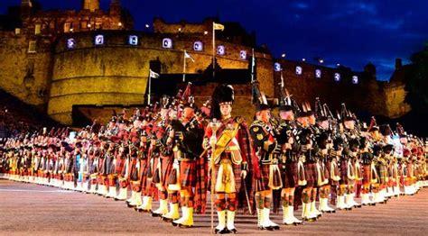 edinburgh tattoo seating plan melbourne royal edinburgh military tattoo marches into a fifth show