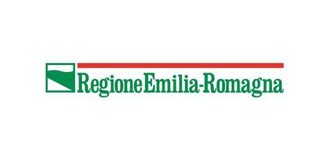 Awn Logo Convegno Tecnico Formativo Verso La Nuova Legge