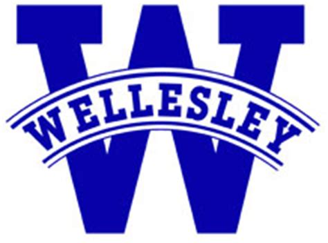 6 wellesley college forbes com