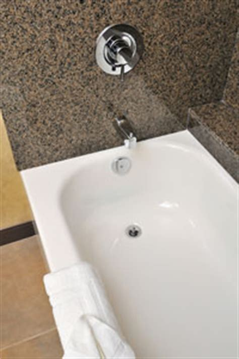 bathtub covers liners prices bathtub liners murfreesboro
