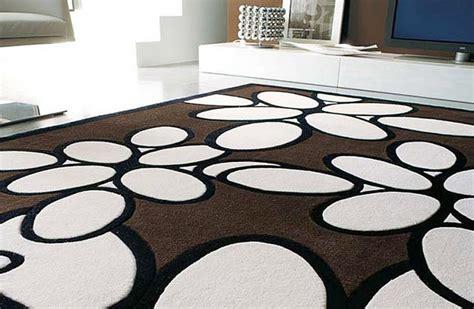 tappeti sintetici per casa tappeti forme e colori che arredano come scegliere