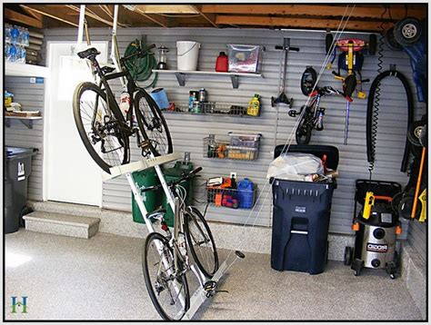 Bike Storage Ideas Your Garage Garage Bicycle Storage Home Design Ideas