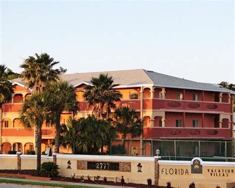 florida vacation villas orlando 3 bedroom suite florida vacation villas in orlando florida near disney