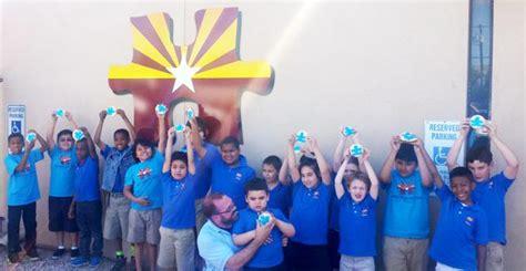 arizona academy new year show valley starts arizona s autism charter school