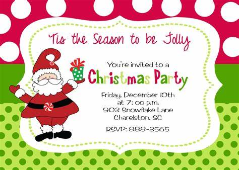 Best cover letter samples volunteer firefighter cover letter how to write invitation letter for christmas party cover stopboris Image collections