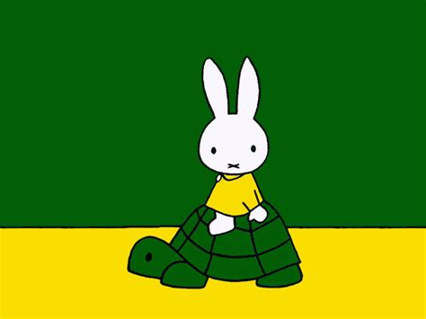 index of hkwallpaper29 wallpaper miffy