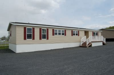 g 3601 mobile home delaware mobile home for sale