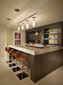 home bar counter home mini bar counter design home bar design