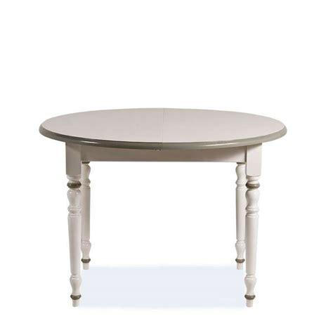 table ronde ikea avec rallonge survl