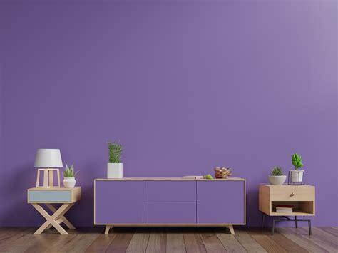 bosan  monokrom   warna cat rumah minimalis