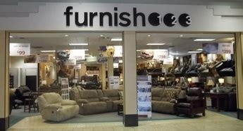 Furniture Stores In Davenport Ia by About Furnish 123 Moline Davenport Ia Furniture Store