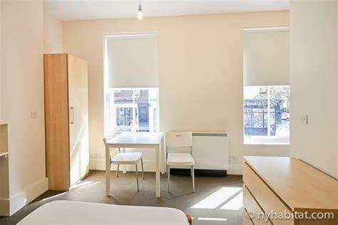 appartamenti new york affitto settimanale fantastici appartamenti new york habitat nei pressi delle