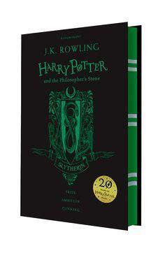 harry potter and the 1408883740 harry potter and the philosopher s stone gryffindor de j k https www amazon es dp