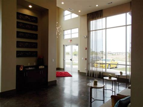 one bedroom apartments in san angelo tx san angelo tx apartments