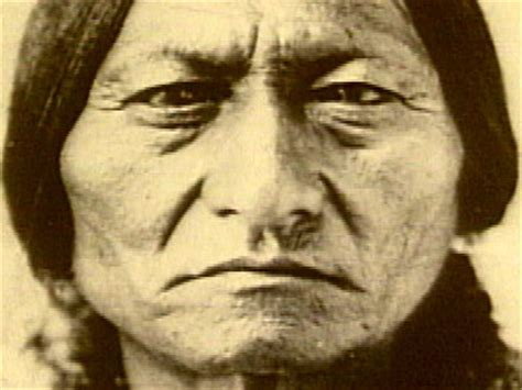 guys with big cheek bones physical traits are you native american