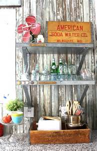 funky kitchen ideas pj 304 an upcycled link partyfunky junk interiors