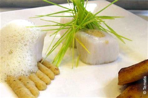 cours de cuisine mol馗ulaire cours de cuisine mol 233 culaire 224
