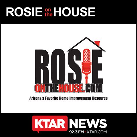 rosie on the house podcast results archives ktar com