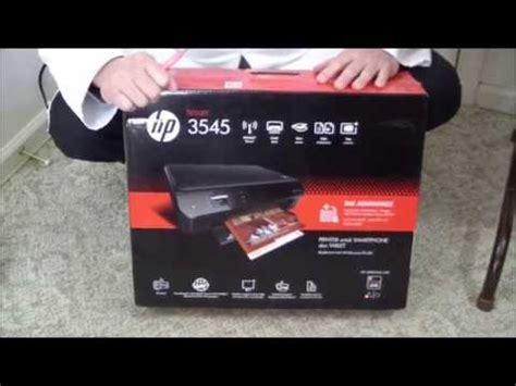 HP Deskjet Ink Advantage 3515   FunnyDog.TV