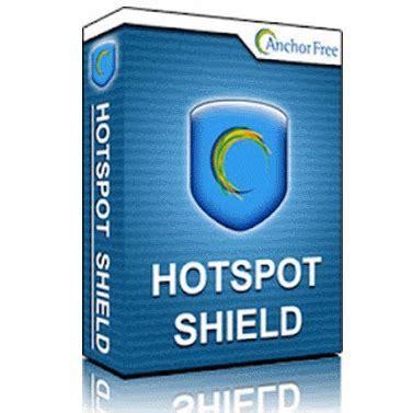 download hotspot shield elite full version terbaru gratis hotspot shield 4 15 2 elite full terbaru download free
