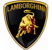 Lamborghini  Le Logo
