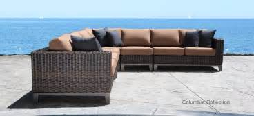 patio furniture nashville tn amazing and also attractive pool furniture nashville tn