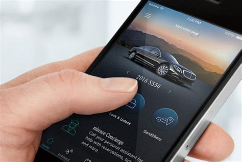 mercedes bank app top 5 most exclusive credit cards in the world