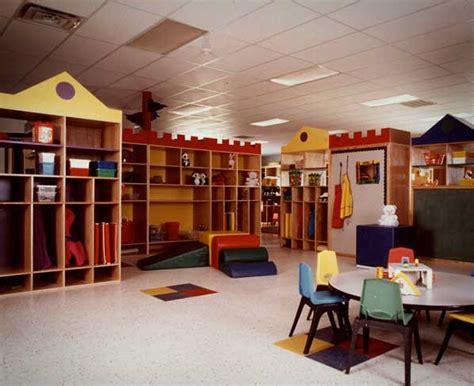 home concept design center dalhart area child care center studio west interior design