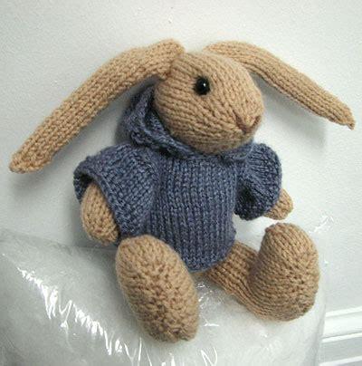knit animals knit pattern animals 1000 free patterns