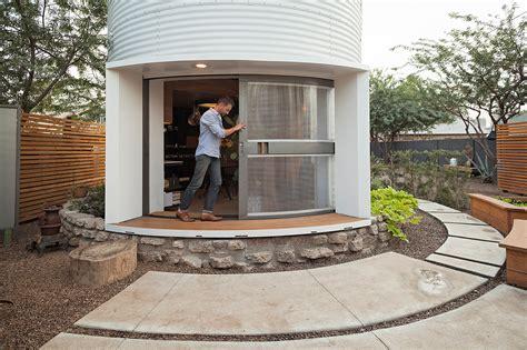 silo house silo house phoenix 3 idesignarch interior design architecture interior