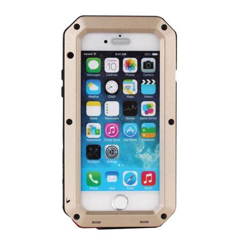 Iphone 6 Plus 55 Inch Lunatik Taktik Armor Bumper husa metalica taktik 174 pentru iphone 5 5s se lunatik