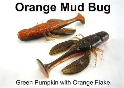 Kaos Pumpkin Mud Blue S 8 best images about big joshy swimbaits craws on