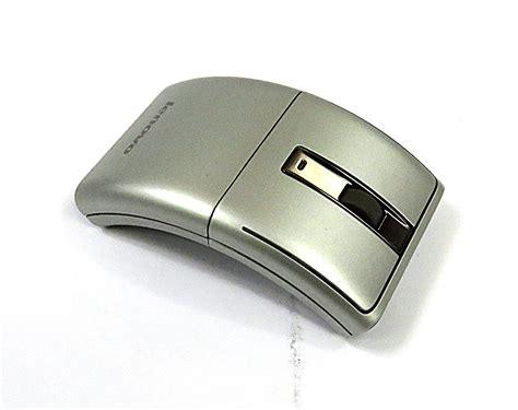 Lenovo Wireless Laser Mouse N70 Silver Ilms01sv Lenovo Inal 225 Mbrico L 225 Ser Mouse N70 Silver P N 025209297