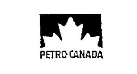 Email Lookup Canada Free Petro Canada Reviews Brand Information Suncor Energy Inc Calgary Alberta