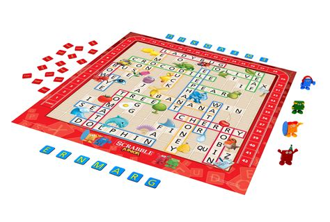 scrabble word hasbro hasbro scrabble junior school specialty marketplace