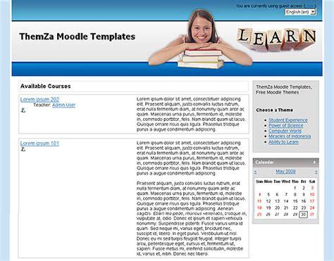 moodle theme base j apprends un mod 232 le gratuit de design bas 233 sur moodle