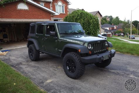2015 jeep tires 2015 jeep wrangler lift kit and tire package autos post